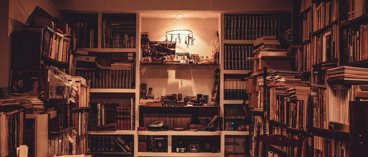 Permalink auf:Romane